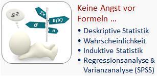 mathekompass.de